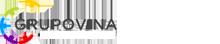 Grupovina - Pametna on-line kupovina